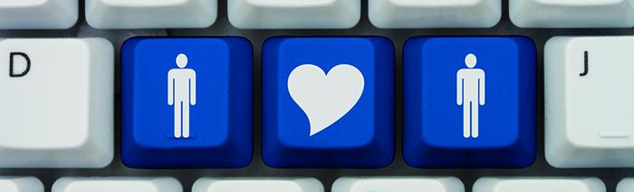 Beste online-dating-site nachrichten