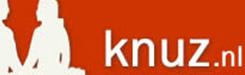Knuz.nl logo
