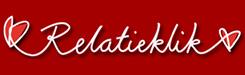 Relatieklik logo
