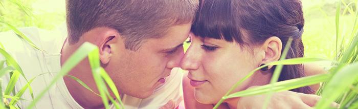 Bekijk de datingsite top 5
